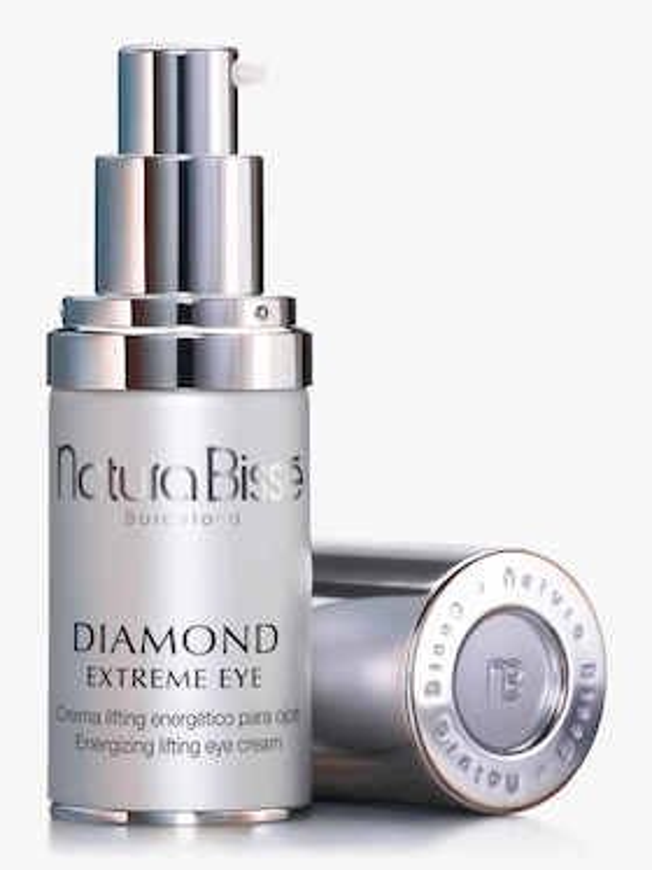 Diamond Extreme Eye Cream 0.8oz