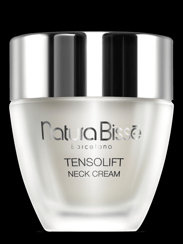 Tensolift Neck Cream 1.7oz