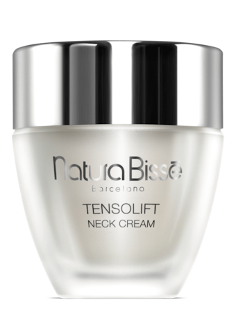 Tensolift Neck Cream 1.7oz
