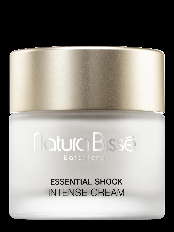 Essential Shock Intense Cream 2.5oz