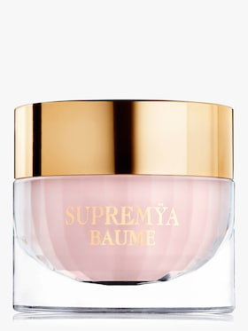 Supremÿa Baume Night Cream 50ml