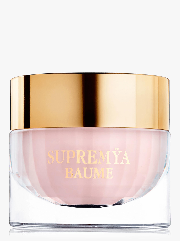 Sisley Paris Supremÿa Baume Night Cream 50ml 2