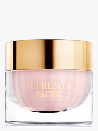 Sisley Paris Supremÿa Baume Night Cream 50ml 1