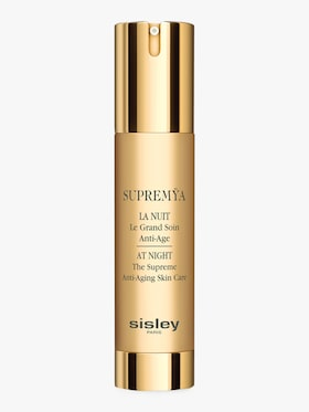 Supremÿa at Night 50ml