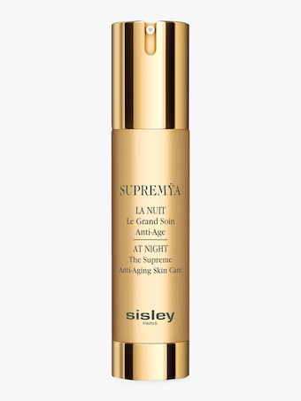 Sisley Paris Supremÿa at Night 50ml 2