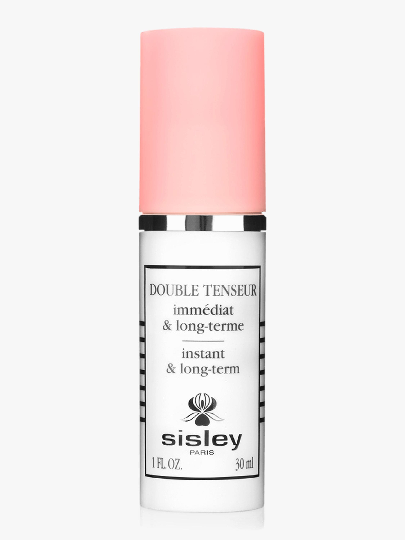 Sisley Paris Double Tenseur Instant & Long-Term 30ml 2