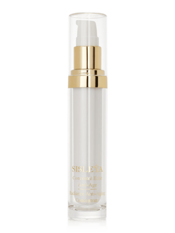 Sisleÿa Radiance Anti-Aging Concentrate 30ml