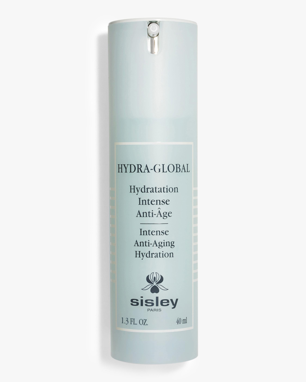 Sisley Paris Hydra Global - Anti Aging Hydration 40ml 1