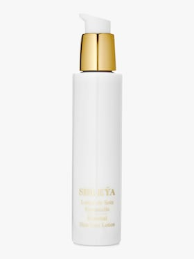 Sisleÿa Essential Skin Care Lotion 150ml