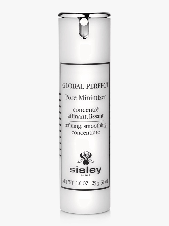 Global Perfect Pore Minimizer 30ml