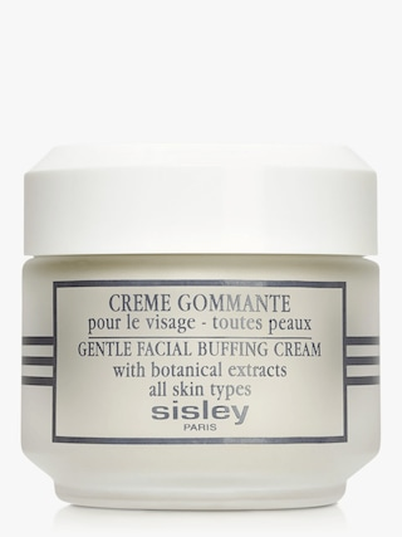 Sisley Paris Gentle Facial Buffing Cream 50ml 2