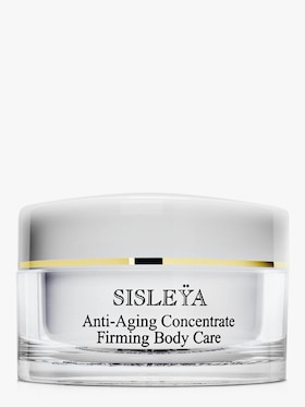Sisleÿa Anti-Aging Concentrate Firming Body Care 150ml