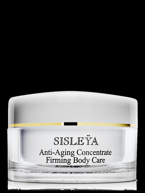 Sisleÿa Anti-Aging Concentrate Firming Body Care 150ml