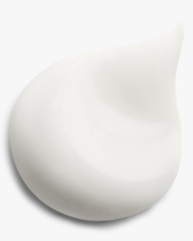 Sisley Paris Eye Contour Mask 30ml 1
