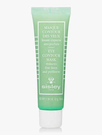 Sisley Paris Eye Contour Mask 30ml 2