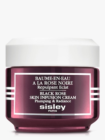 Black Rose Skin Infusion Cream 50ml