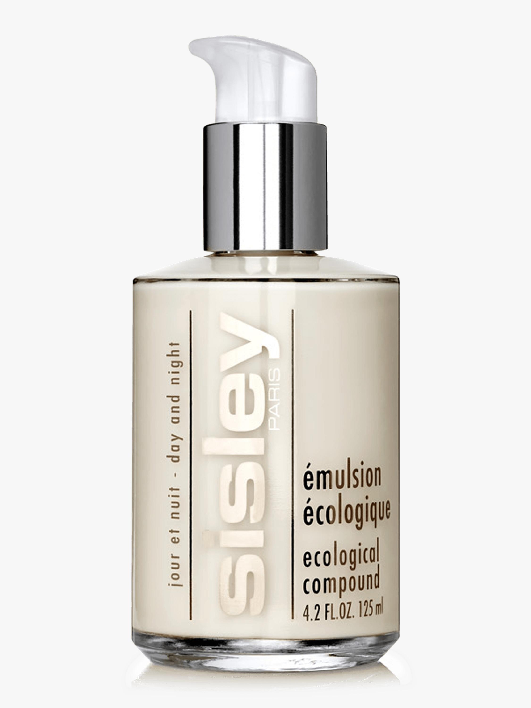 Emulsion Ecologique 125ml