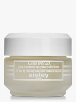 Sisley Paris Botanical Eye and Lip Contour Balm 30ml 0