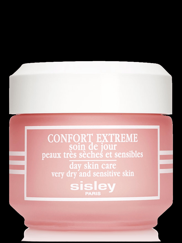 Confort Extrême Day Skincare 50ml