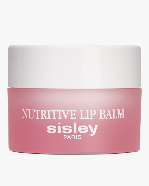Sisley Paris Nutritive Lip Balm 9g 2