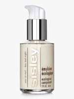 Sisley Paris Ecological Compound 60ml 0