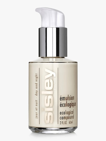 Sisley Paris Ecological Compound 60ml 1