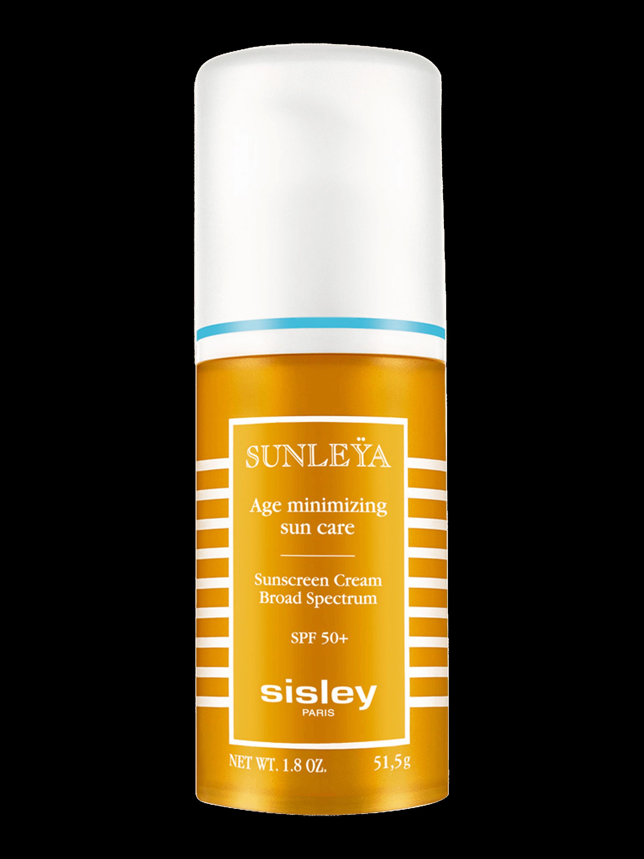 Sisley Paris Sunleya Age Minimizing Sun Care SPF50+ 51.5g 2