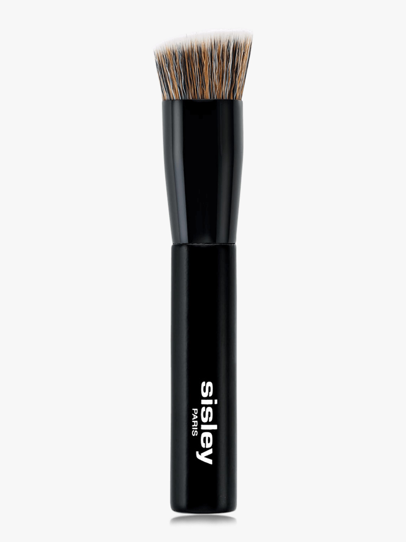 Sisley Paris Foundation Brush 2