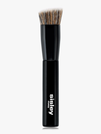 Sisley Paris Foundation Brush 2