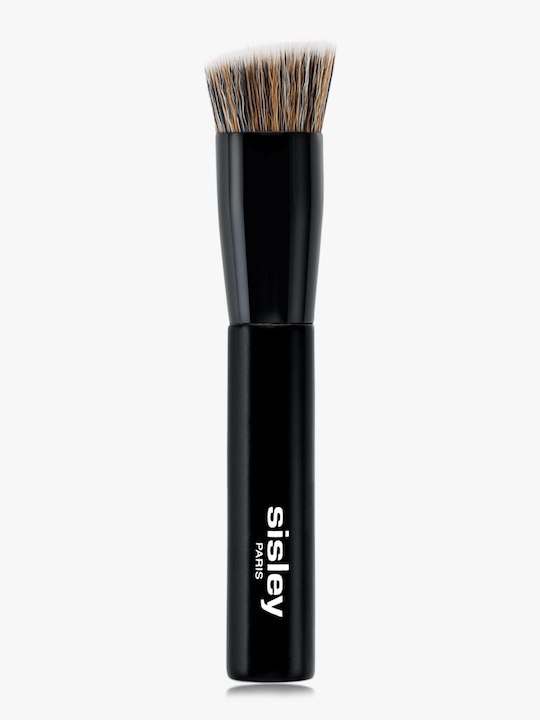 Sisley Paris Foundation Brush 0