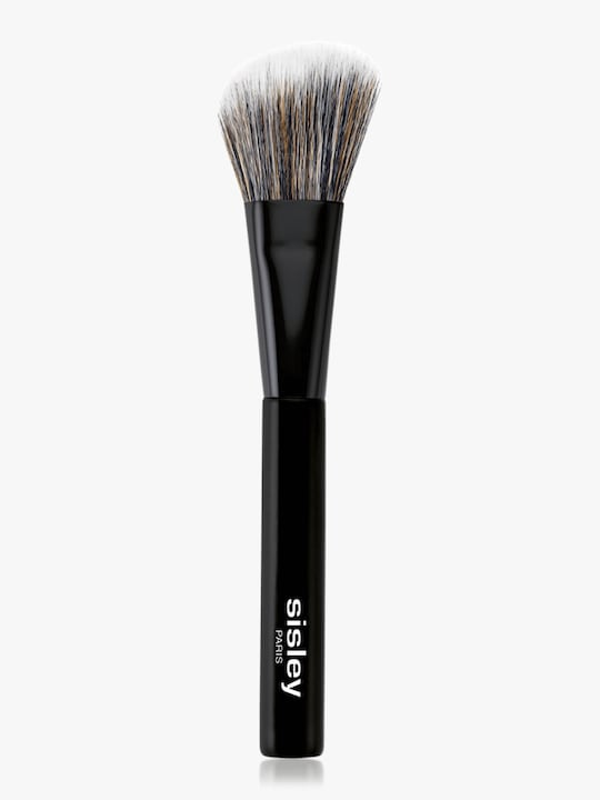 Sisley Paris Blush Brush 0