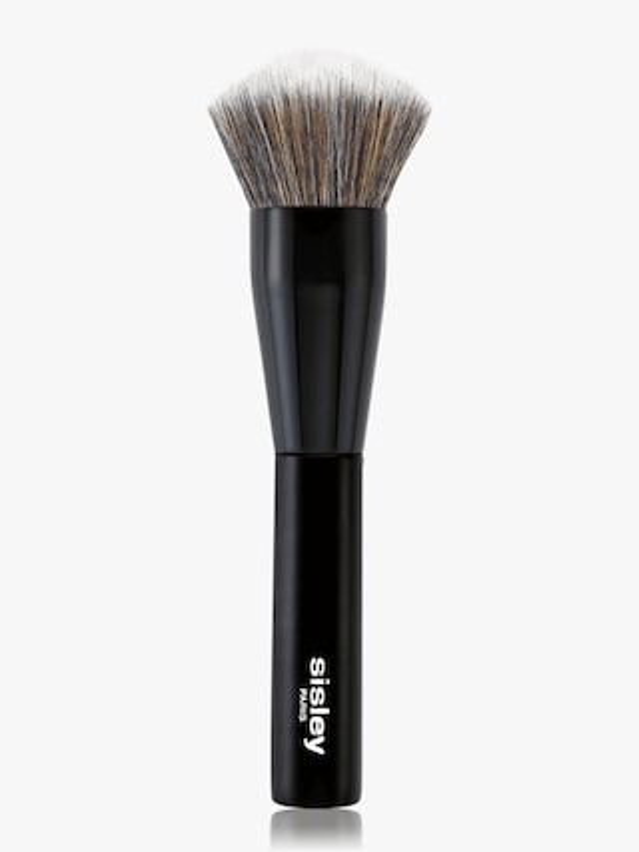 Sisley Paris Powder Brush 2