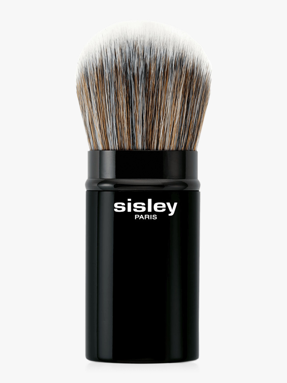Sisley Paris Kabuki Brush 0
