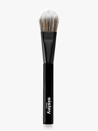 Fluid Foundation Brush