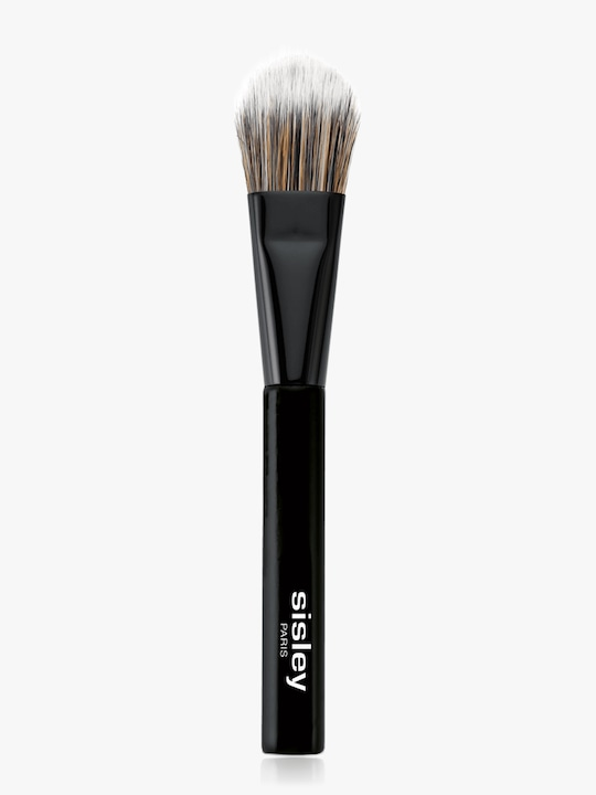 Sisley Paris Fluid Foundation Brush 0