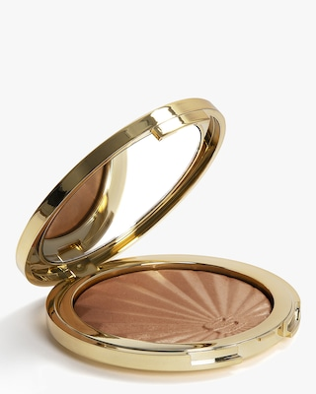 Sisley Paris Phyto-Touche Illusion d'Eté Sun glow bronzing gel-powder 2