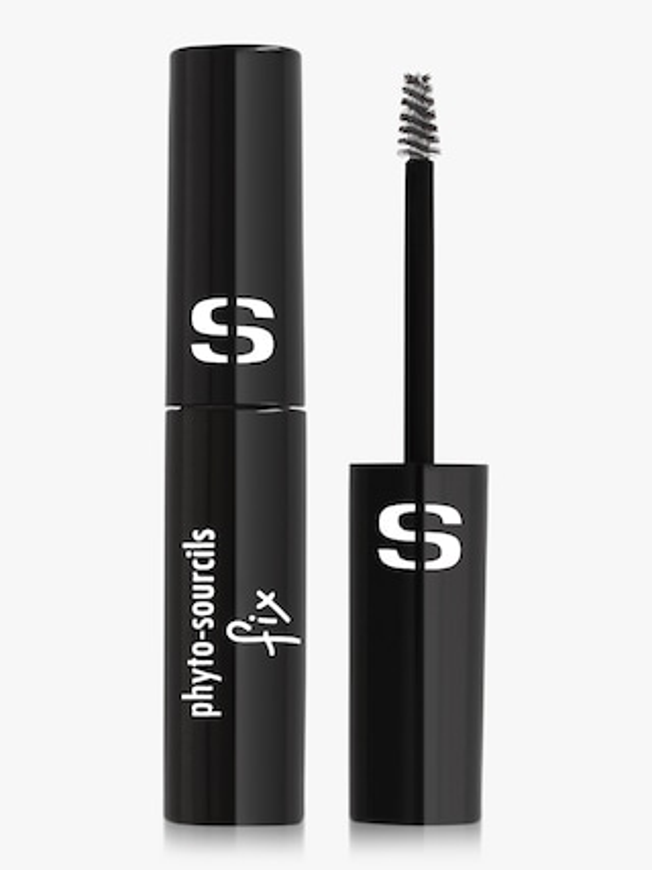 Sisley Paris Phyto-Sourcils Fix Thickening Setting Gel 5ml 2