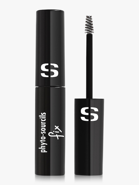 Sisley Paris Phyto-Sourcils Fix Thickening Setting Gel 5ml 0
