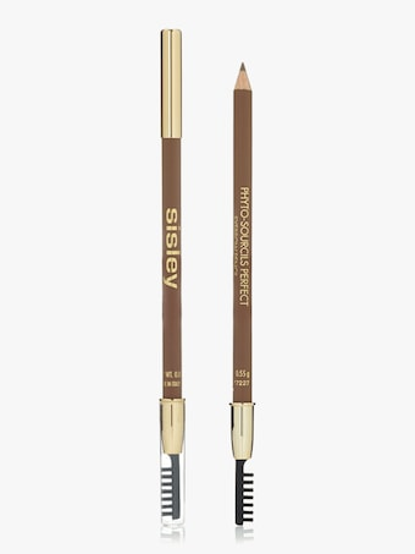 Sisley Paris Phyto-Sourcils Perfect Eyebrow Pencil 2