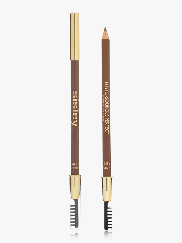 Phyto-Sourcils Perfect Eyebrow Pencil