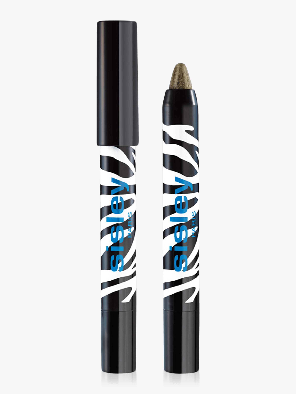 Sisley Paris Phyto-Eye Twist Long-lasting Waterproof Color 2