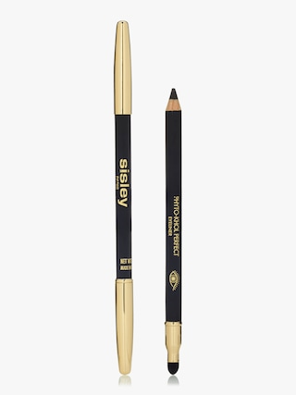 Sisley Paris Phyto-Khol Perfect Eyeliner Pencil 2