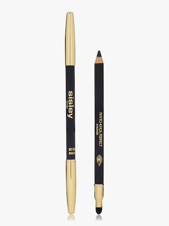 Sisley Paris Phyto-Khol Perfect Eyeliner Pencil 2