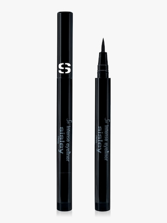 Sisley Paris So Intense Eyeliner 2