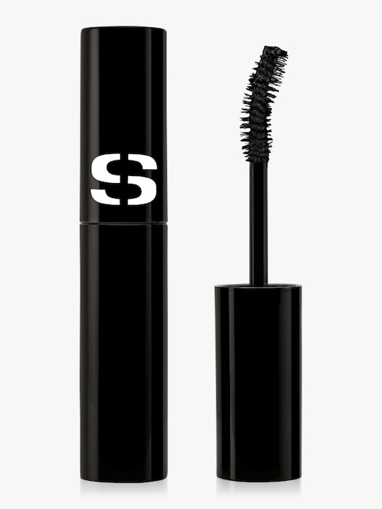 Sisley Paris So Curl Mascara 0