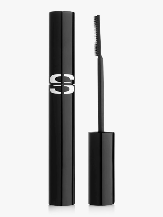 Sisley Paris Mascara So Intense 0