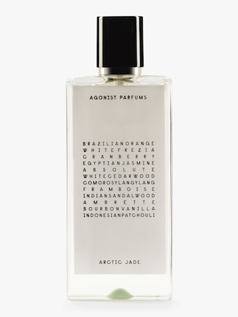 Agonist Parfums Arctic Jade Perfume Spray 50 ml 1