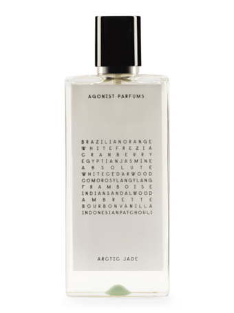 Arctic Jade Perfume Spray 50 ml