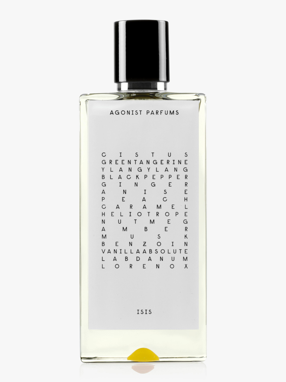 Isis Perfume Spray 50 ml
