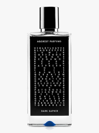 Dark Saphir Perfume Spray 50ml